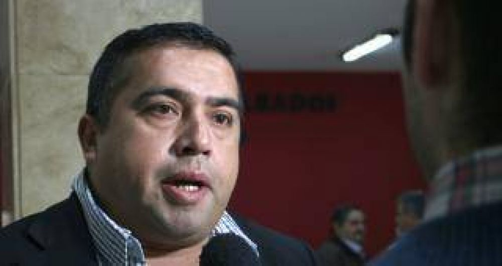SEOC se suma a la pulseada por la CGT en Tucumán