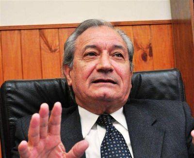 A días de la Convención Provincial, los sectores internos de la UCR fijan posturas