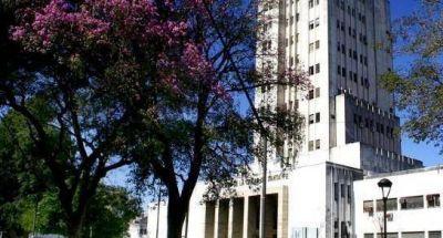La deuda de la municipalidad de Santa Fe es de $794 millones