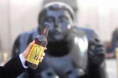 Mar del Plata ya empieza a vivir la fiesta de la cerveza artesanal