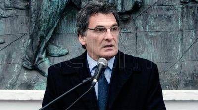 Según Avruj, al ser anfitrión de la sesión de la CIDH, Argentina afianza sus relaciones internacionales