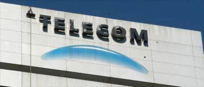 La Justicia conden� a Telecom por no informar debidamente c�mo dar de baja el servicio de Arnet