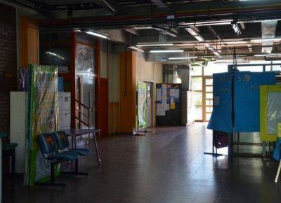 UNSL: afirman que peligran los exámenes y el reinicio de clases