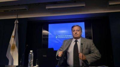 Habrá audiencia pública por la central nuclear en Río Negro