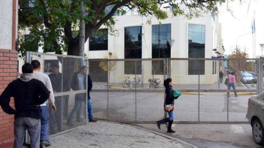 Hora cero para el Plan Castello: los legisladores del FpV votarán divididos