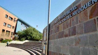 Fracasó pedido de informe del PRO sobre la cantidad de días de clases