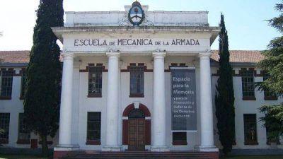 En 1979, la embajada de los Estados Unidos en la Argentina documentó 9.500 víctimas de la dictadura