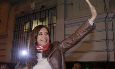 El kirchnerismo pregona unidad con Randazzo pero insiste con Cristina candidata