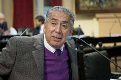 Ramón Villa: Acusaciones a Mascarello y aclaración sobre el quiebre del partido