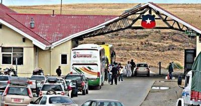 Aduana chilena habilitó dos horas de atención pero ratificó la continuidad del paro mañana