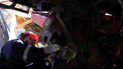 YPF planifica una inédita perforación en Vaca Muerta