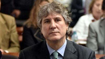El juez Lijo cerró el Caso Ciccone: Boudou va a juicio oral y público