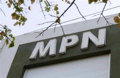 El MPN presenta hoy sus candidatos para la ciudad