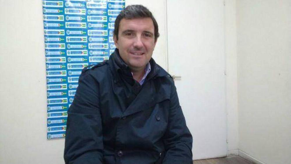"""Rendición de cuentas: """"el Municipio tiene cada vez más deuda"""", critican"""