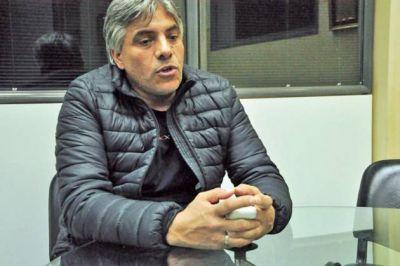 El Sindicato de Empleados Municipales aún espera el cierre paritario