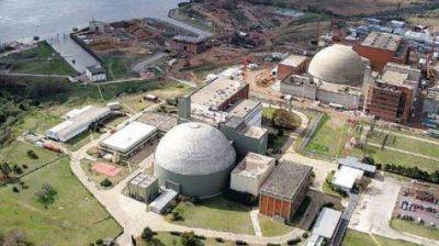 El rechazo a la central nuclear será contundente