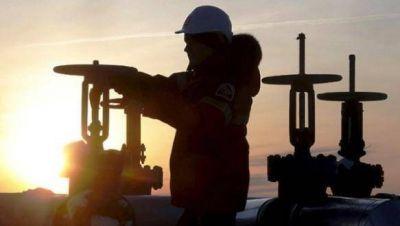 Santa Cruz discute la adenda para impulsar producción de no convencionales