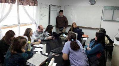 APROSA encontró falencias en los hospitales de Puerto Santa Cruz y Río Gallegos