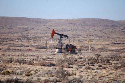 El flanco norte se une detrás de la emergencia petrolera