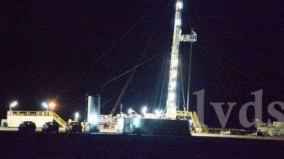 Ajuste en Santa Cruz: Gobierno de Macri quiere que Petroleros firme la adenda