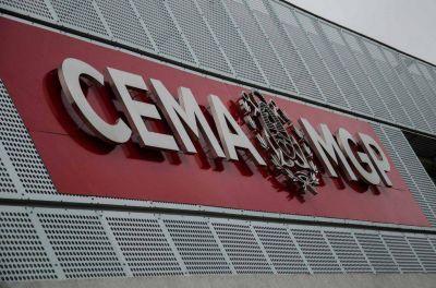 """Aprobaron que el CEMA sea un """"Hospital de Día"""""""