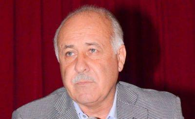 Duras críticas a Ronda por la rendición de cuentas 2016