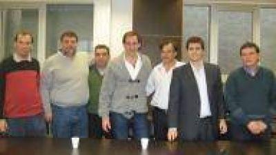 La Plata: El radicalismo buscará integrar la lista de Cambiemos