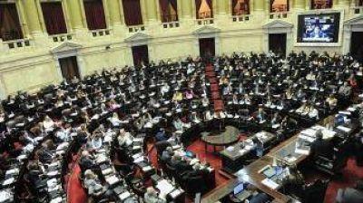 Oficialistas y massistas firmaron declaración de preocupación por la situación en Venezuela