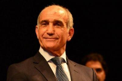 Salvador coincidió con Aguer y cuestionó la ley que establece que fueron 30 mil desaparecidos