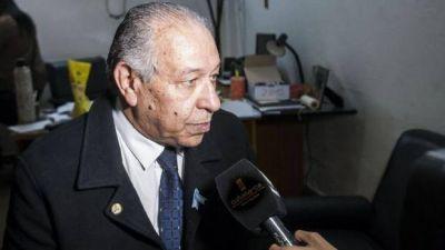 Fiscal electoral dictaminó que Nancy Córdoba puede ser candidata en Ancasti