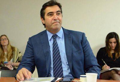 """Hernández dijo que el Gobierno provincial oculta los casos de dengue y tildó la actitud de """"criminal"""""""