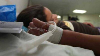 Gripe A: preocupación por la aparición de casos en Posadas