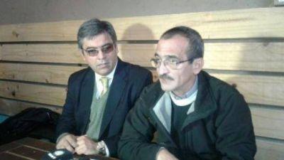 El FJV cargó contra el juez Cerda y el FCS por la elección de Ancasti