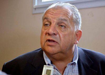 Jujuy: el gobierno convocó a los gremios estatales