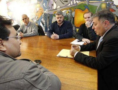 Barrick confirmó que aportará fondos para los gasoductos de Jáchal e Iglesia