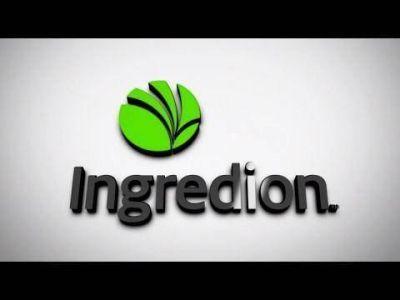 Ingredion presenta su propuesta final y definitiva al SOERM para evitar el cierre de sus plantas
