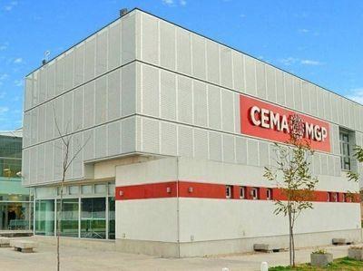 Fernanda Pirro confirmó que el CEMA funcionará como Hospital de Día