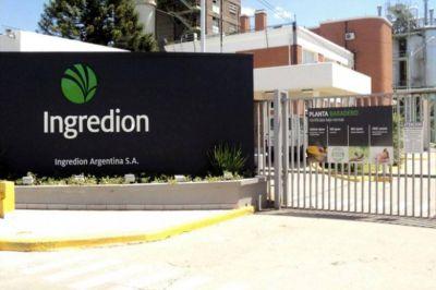 Niegan que la empresa Ingredion reincorpore a los 27 despedidos