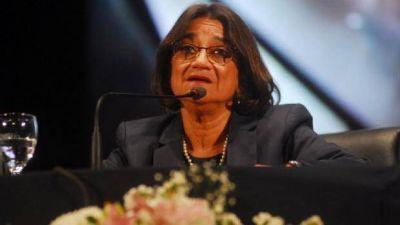 El Gobierno pide autorización para contraer dos préstamos
