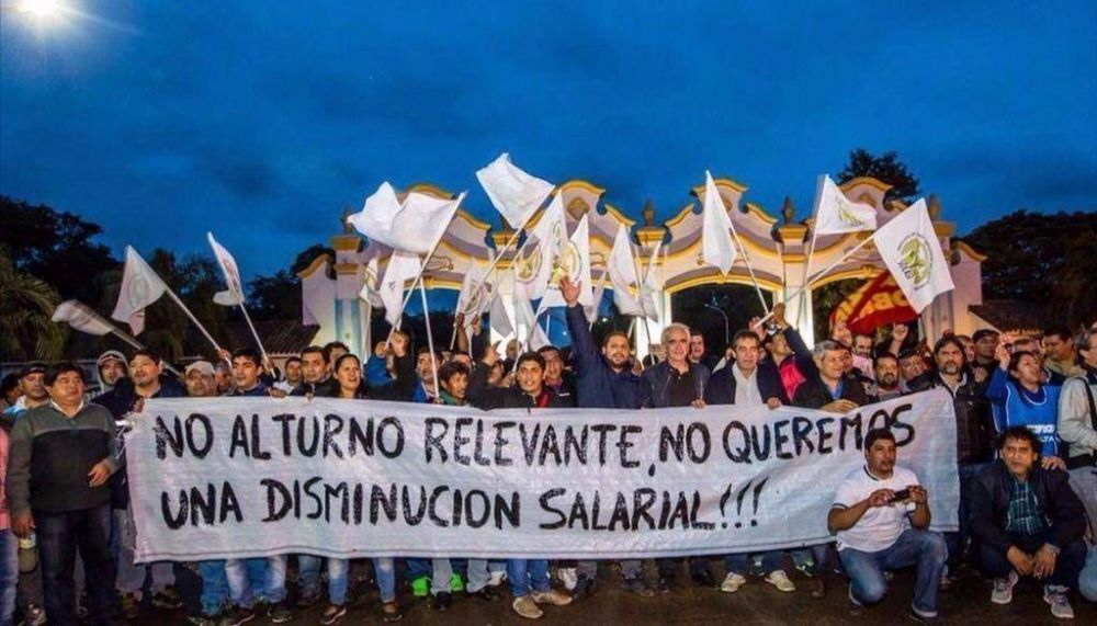 Azucareros piden inicial de $23.300