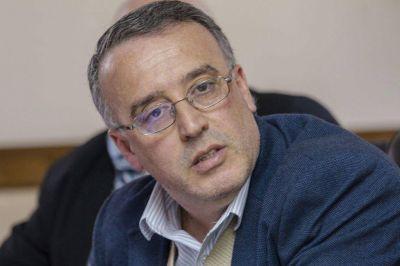 CPSTF: El pago de jubilaciones va a superar los 250 millones de pesos