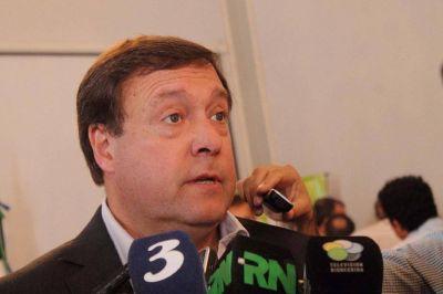 """Weretilneck: ATE, la oposición y el """"intento de homicidio"""""""