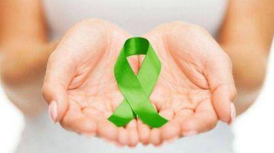 La provincia de Santa Fe está segunda en el ranking de donantes de órganos del país