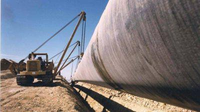 Licitan una obra clave para que Neuquén tenga más conectados al gas