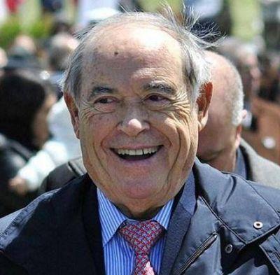 Desacato Aldrey Iglesias: no paga, no cumple; sobreprecios y extorsiones