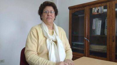 """Corte de prestaciones de PAMI: """"el Círculo Médico no es intransigente y tiene lógica"""""""