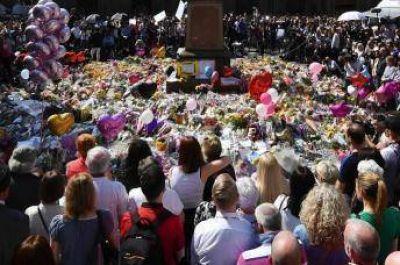 Tras el atentado de Manchester, crecen los comentarios islamofóbicos entre los argentinos