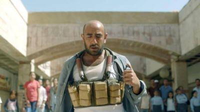 Un anuncio de Ramadán hace furor al condenar la violencia yihadista