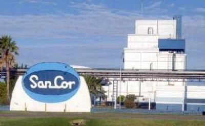 SanCor aprobó la reestructuración de la empresa