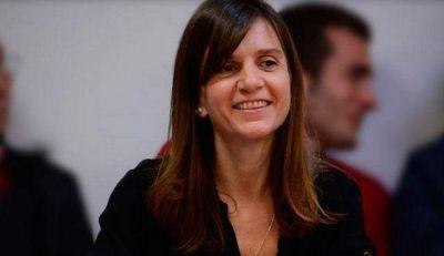 """Raverta: """"Es necesario que la eliminación de los Feriados Puente sea revisada"""""""